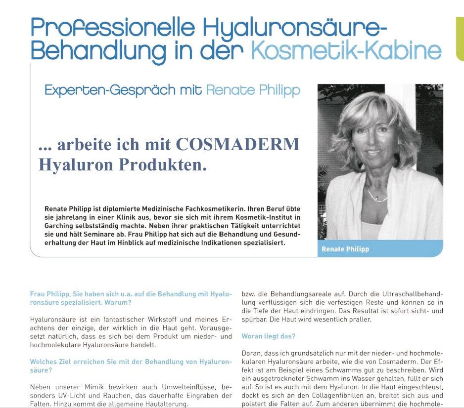 Cosmaderm-Bewertungen-8