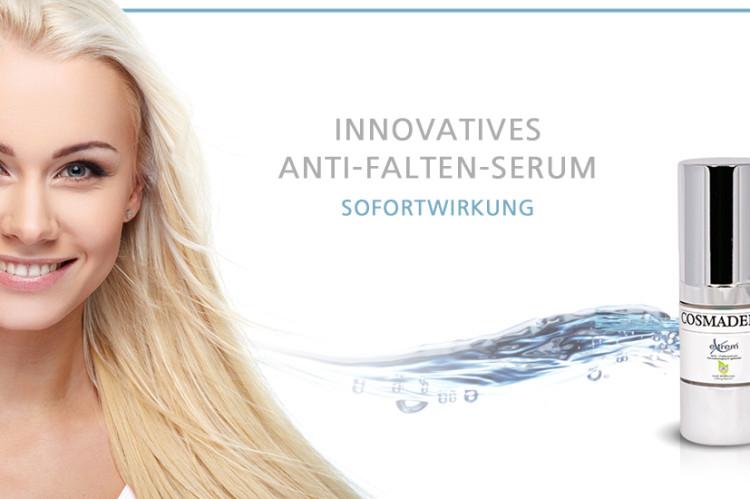 eXtrem Anti-Faltenserum