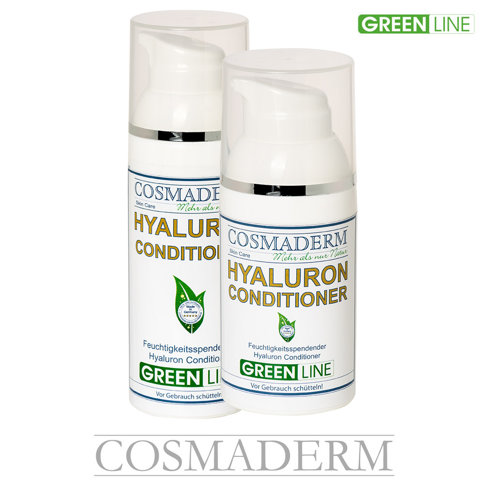 Hyaluron Conditioner