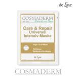 Care & Repair-Intensiv-Universal-Maske de Luxe